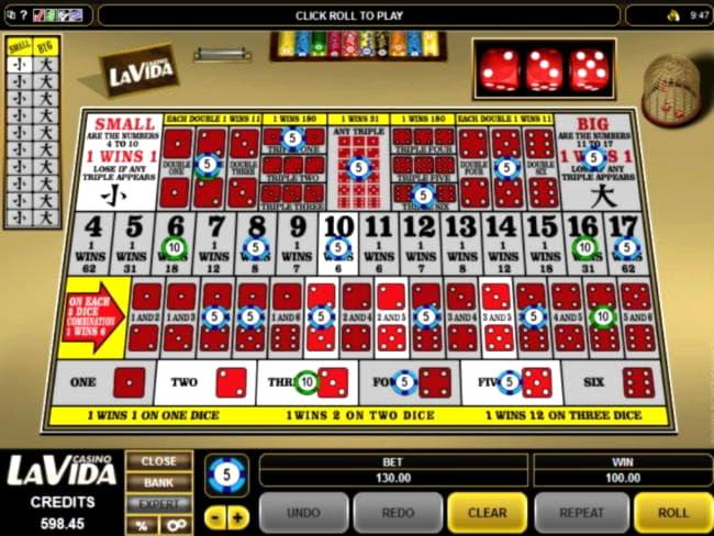 €575 FREE Chip Casino at 7 Reels Casino