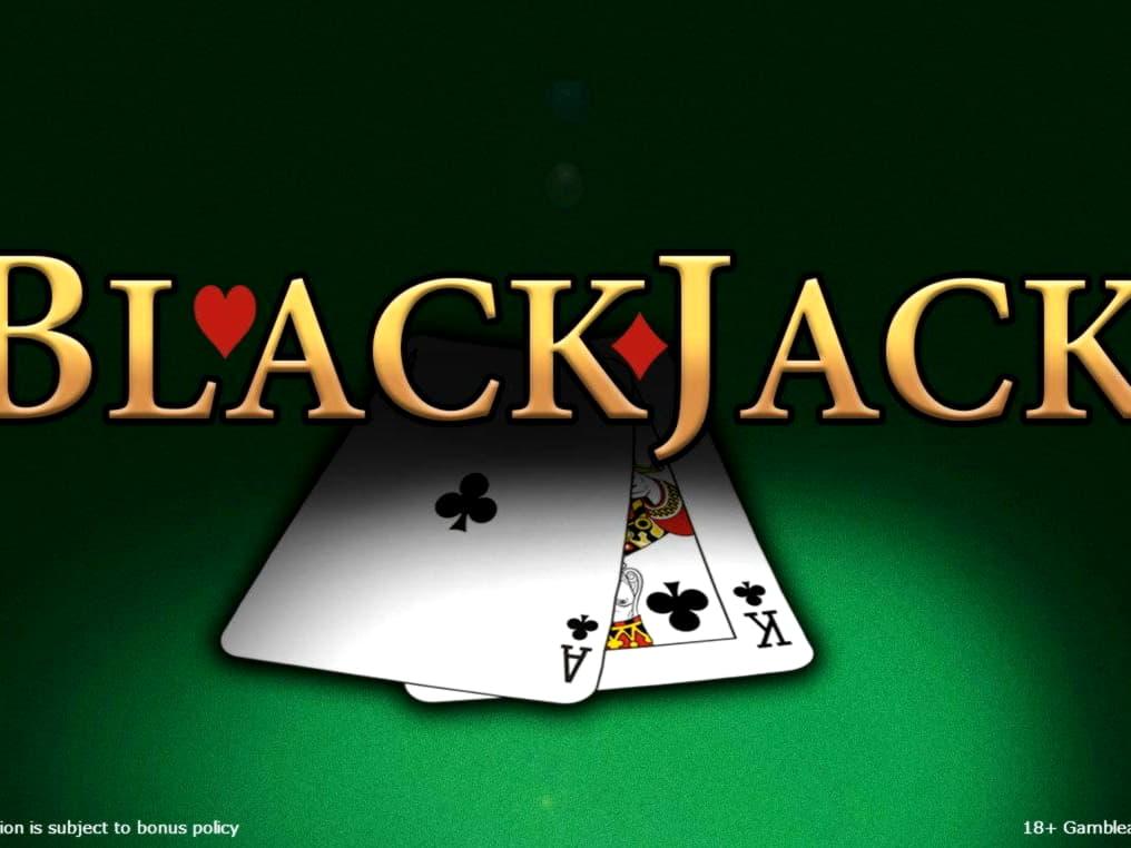 $2505 No Deposit Bonus at LSbet Casino