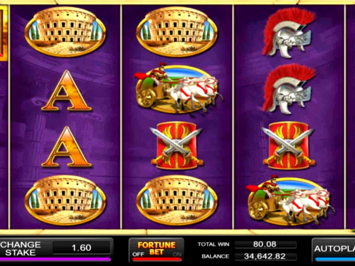 120 Free spins casino at Boa Boa Casino