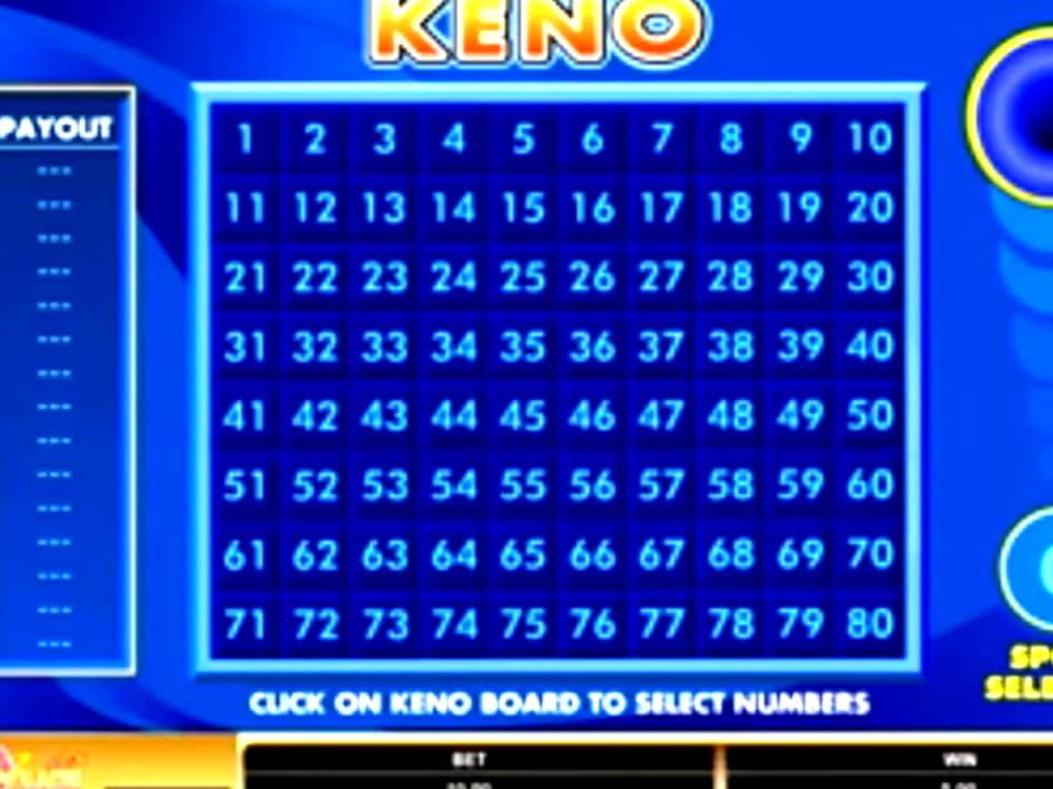 EURO 830 Mobile freeroll slot tournament at 7 Reels Casino