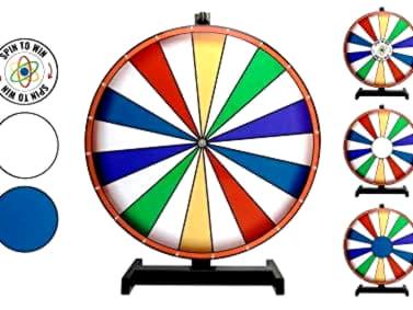 180 Trial Spins at Vip Slots Casino