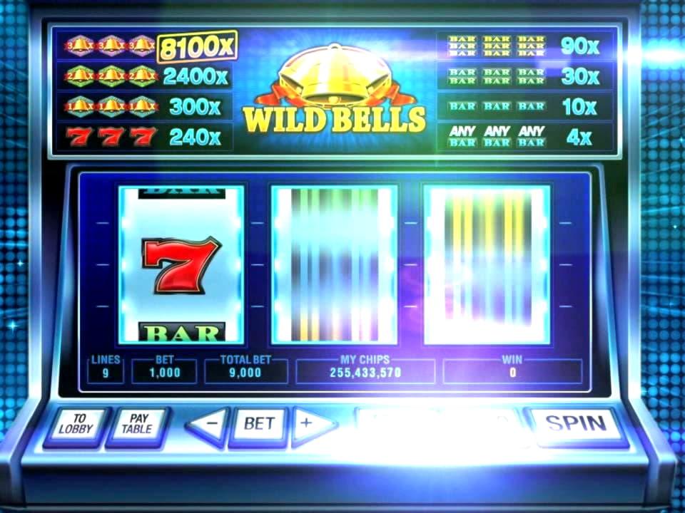 Eur 1755 NO DEPOSIT CASINO BONUS at 7 Spins Casino