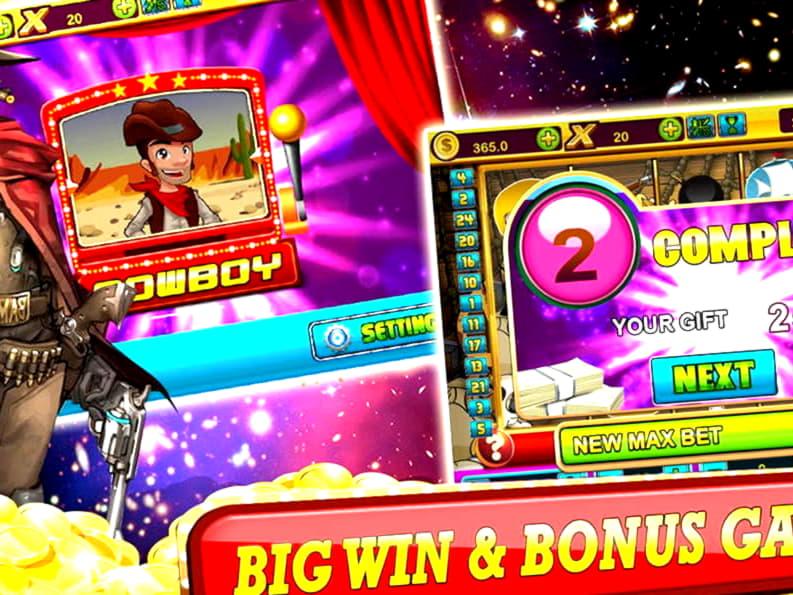 €4250 no deposit bonus code at Vip Slots Casino