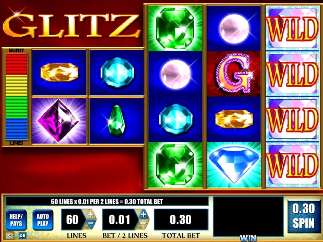 335% Match Bonus at Party Casino
