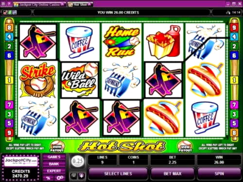 145 Free spins at Bet Rebels Casino