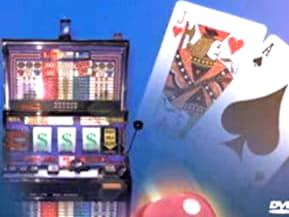 200 free spins no deposit casino at 7 Spins Casino