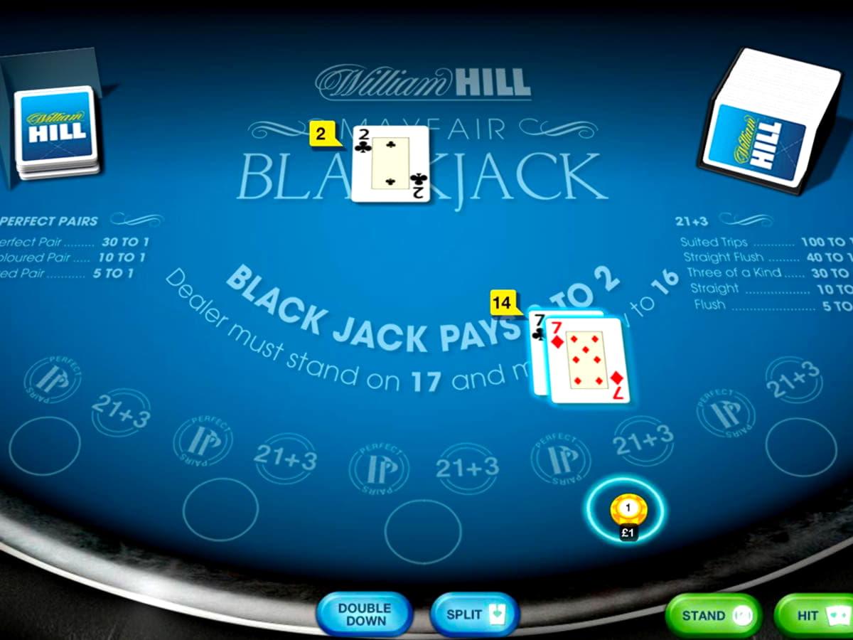 355% Match bonus casino at Spin Palace Casino