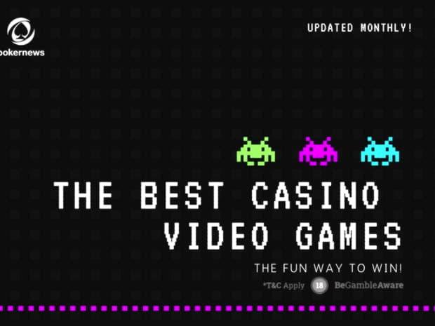 EUR 3570 no deposit at CasiPlay Casino