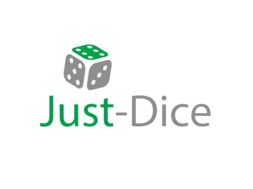 $85 Online Casino Tournament at 7 Reels Casino