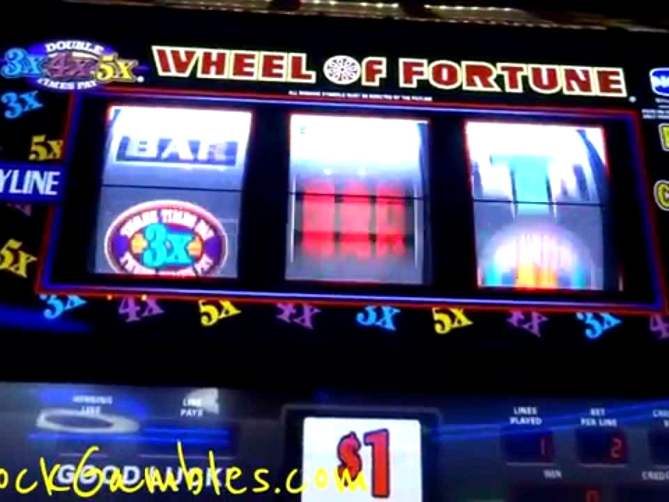 325% Best Signup Bonus Casino at CasiPlay Casino