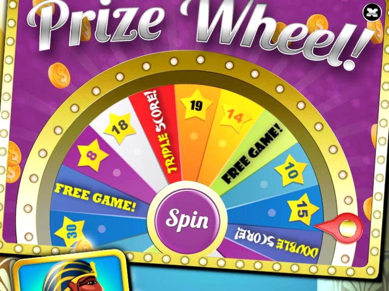 EUR 2165 No Deposit Bonus at 888 Casino