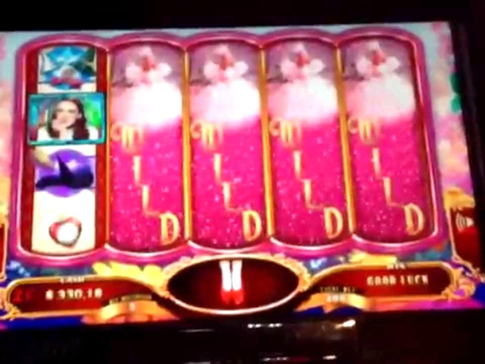 €625 Casino Tournament at Platin Casino