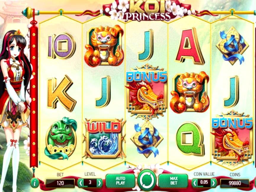 $2305 no deposit at Video Slots Casino