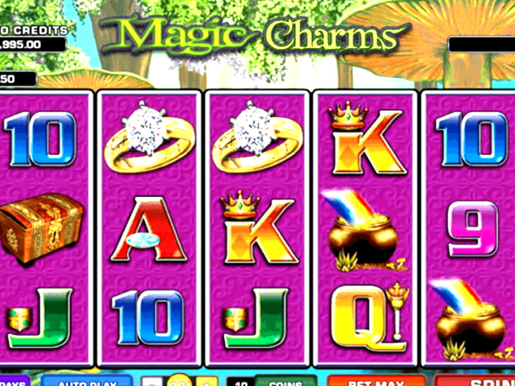 100 Free Spins Casino at CasiPlay Casino
