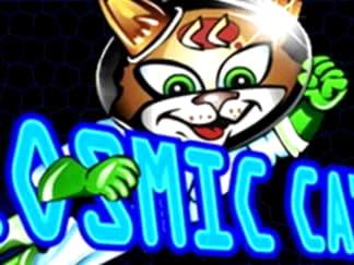 €205 Free chip at All Slots Casino