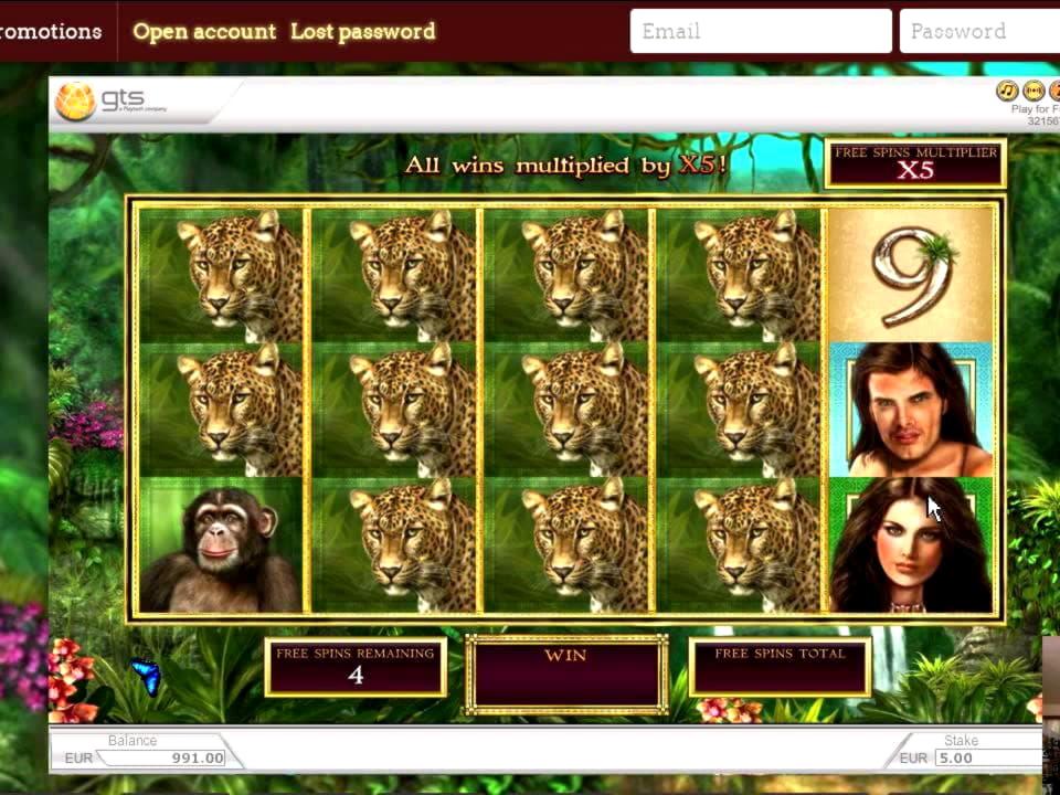 Eur 95 Casino Chip at LSbet Casino