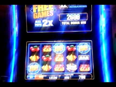 300% Best signup bonus casino at All Slots Casino