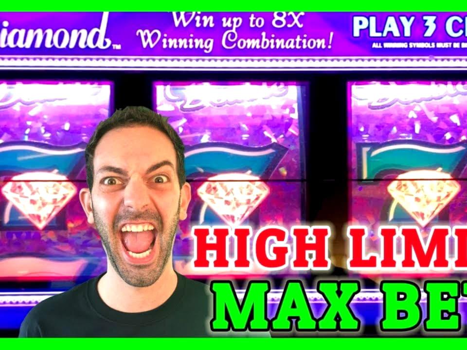 Eur 4385 No Deposit Bonus Code at Thebes Casino