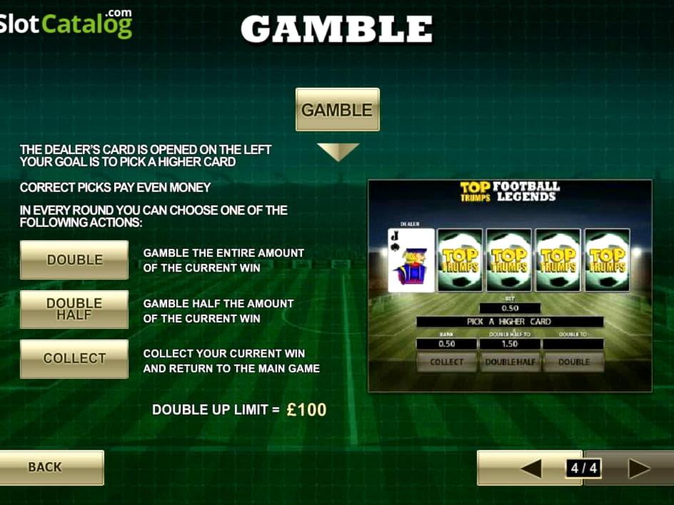 815% Best Signup Bonus Casino at Leo Dubai Casino