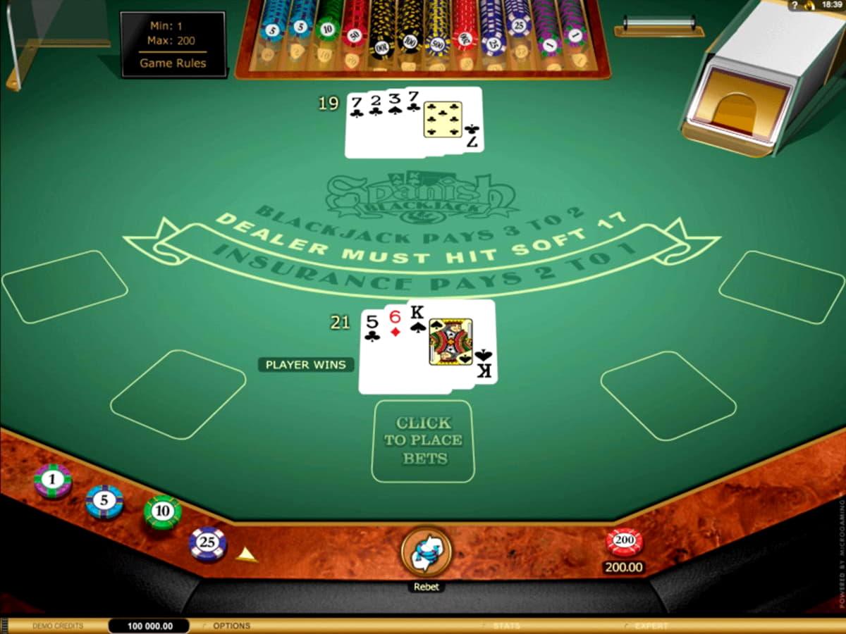 €455 Free Casino Tournament at Amazing Casino
