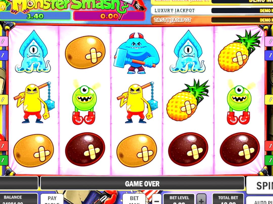 €200 Online Casino Tournament at Boa Boa Casino