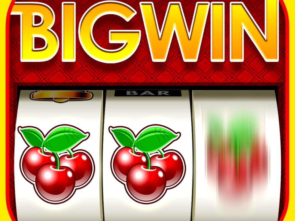 640% Best Signup Bonus Casino at Reload Bet Casino