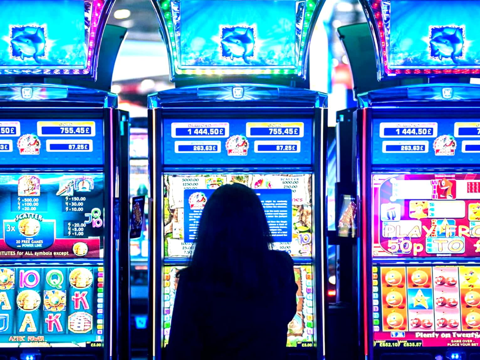 60% First Deposit Bonus at Thebes Casino