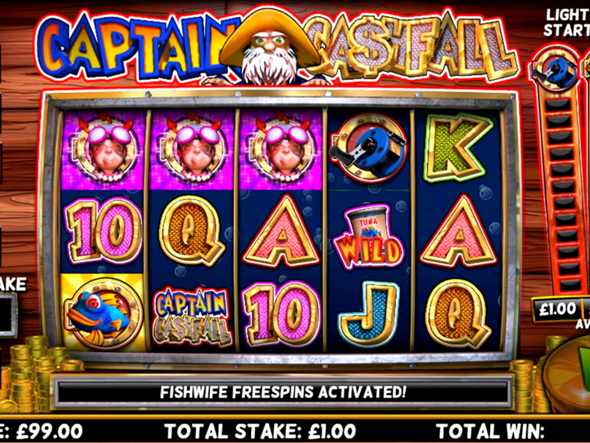 150 Free spins no deposit at CasiPlay Casino