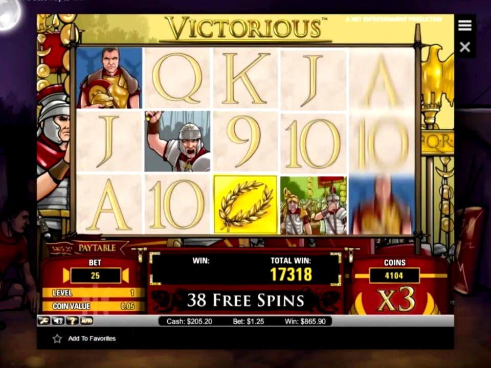 €215 no deposit bonus at Betzest Casino