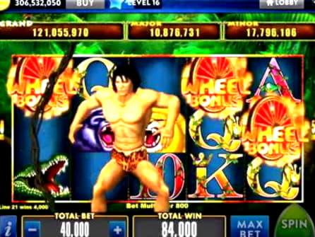 £685 Online Casino Tournament at Leo Dubai Casino
