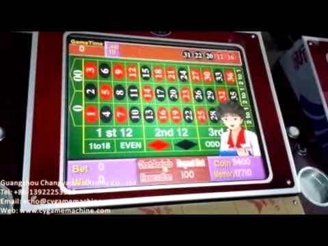 30% Deposit match bonus at Reload Bet Casino