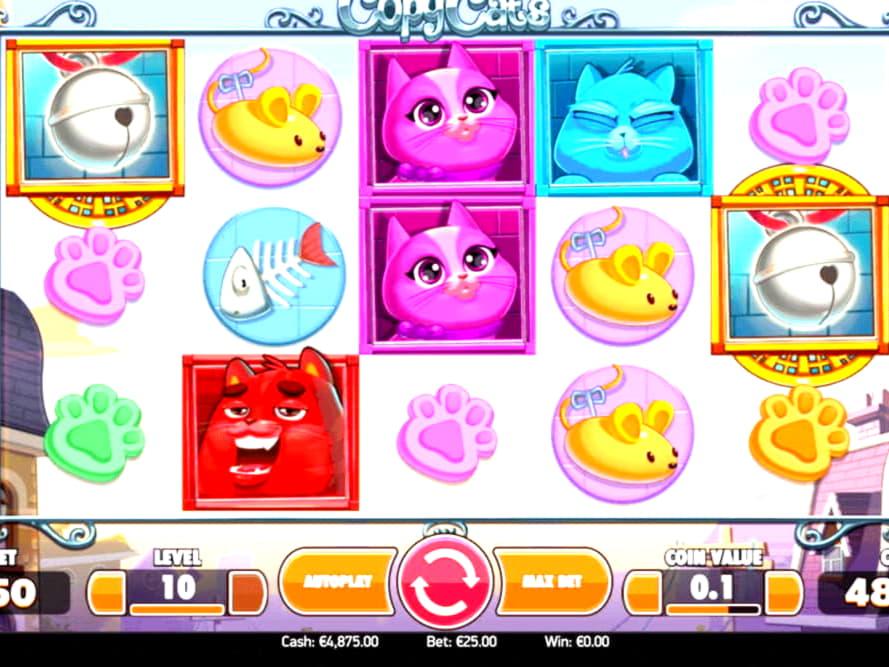 $325 Online Casino Tournament at Buran Casino