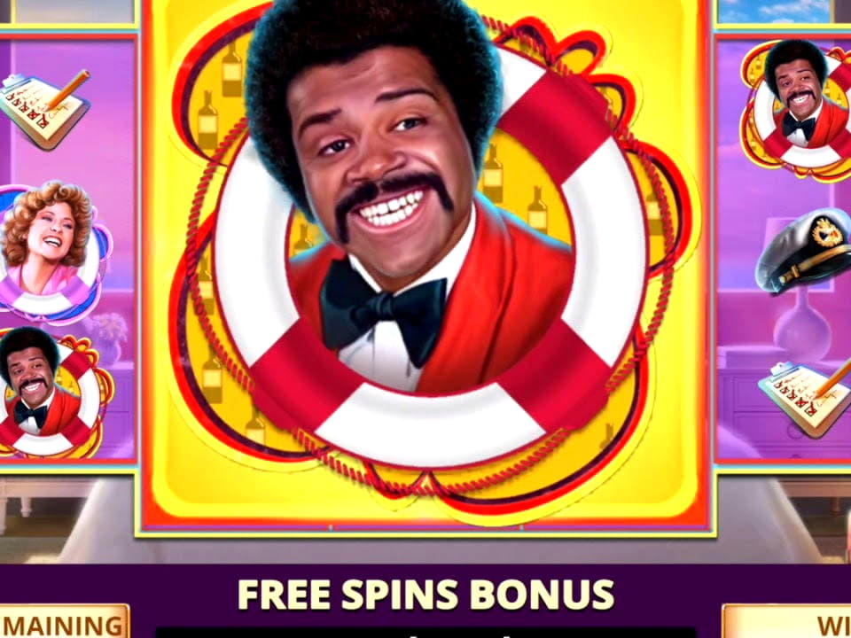 $700 FREE CASINO CHIP at Thebes Casino