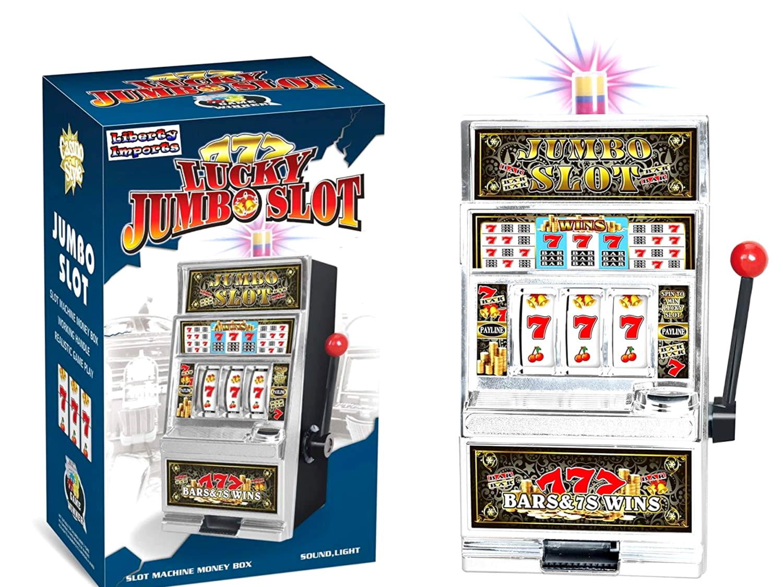 EUR 430 Casino Chip at Platin Casino