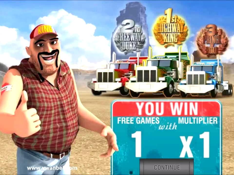 £440 Free Chip Casino at Leo Dubai Casino