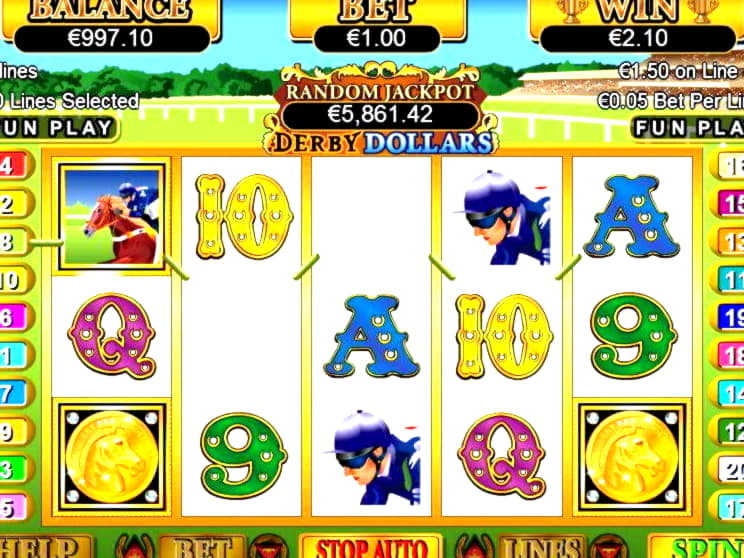 245 Free spins no deposit at Leo Dubai Casino