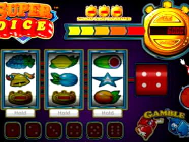 £820 Casino tournaments freeroll at Leo Dubai Casino
