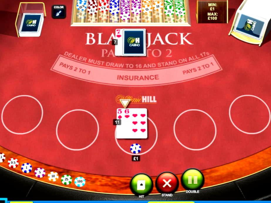 £565 Free Chip Casino at Platin Casino