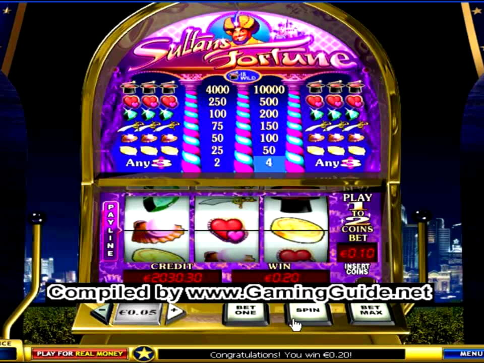 €4690 No deposit bonus at Video Slots Casino