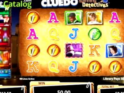 350% casino match bonus at Buran Casino