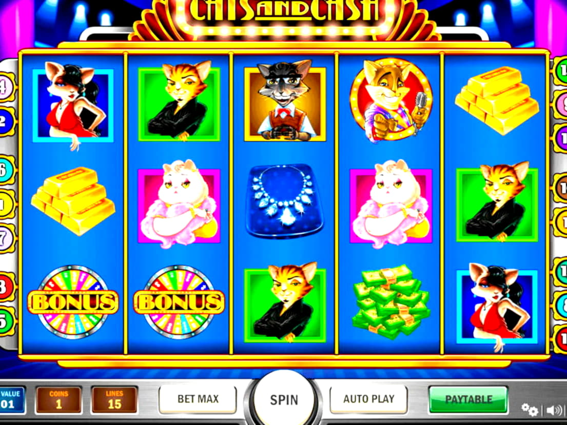 EUR 735 Free Casino Tournament at Leo Dubai Casino