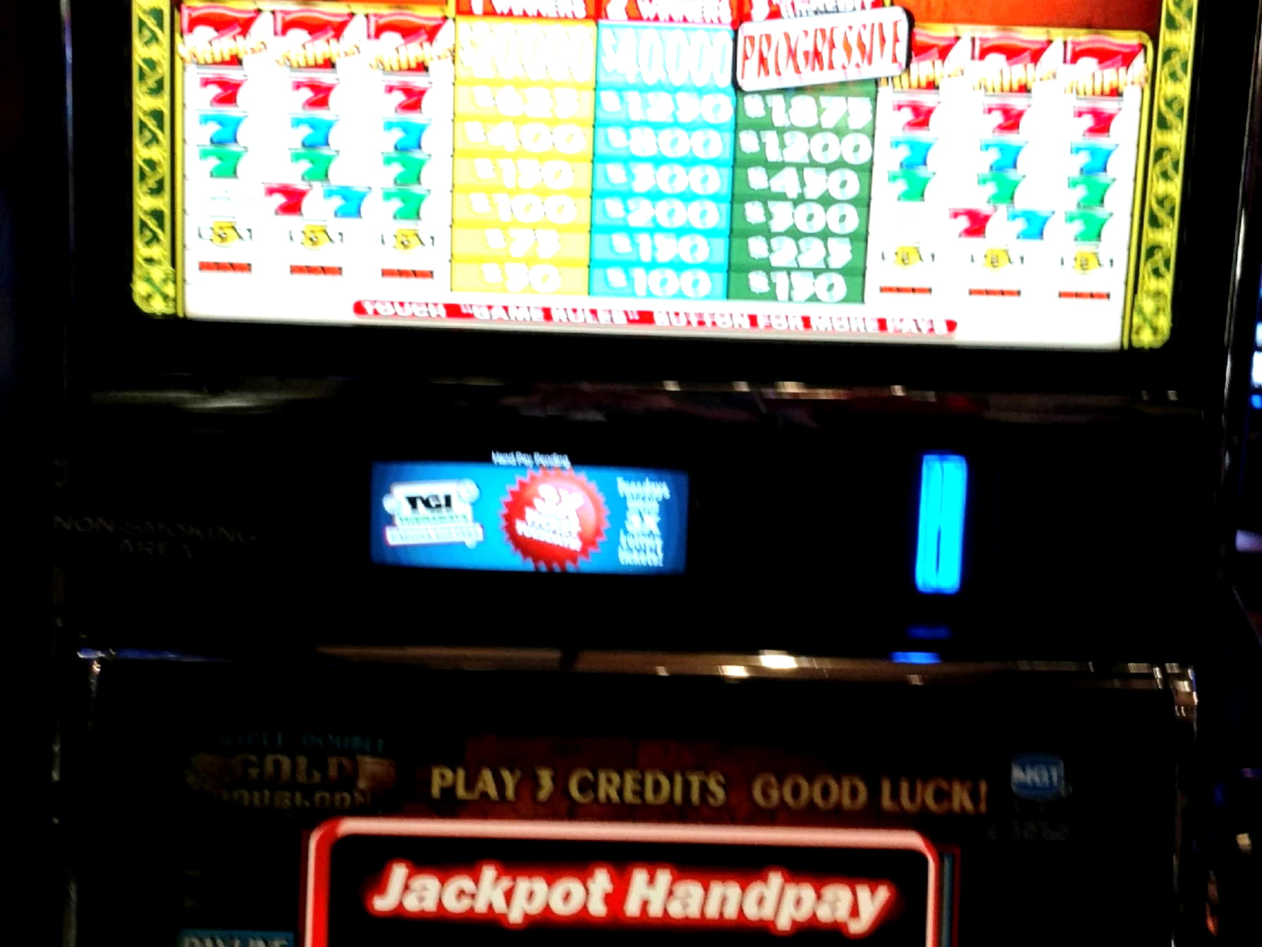 135 Loyalty Free Spins! at Platinum Play Casino