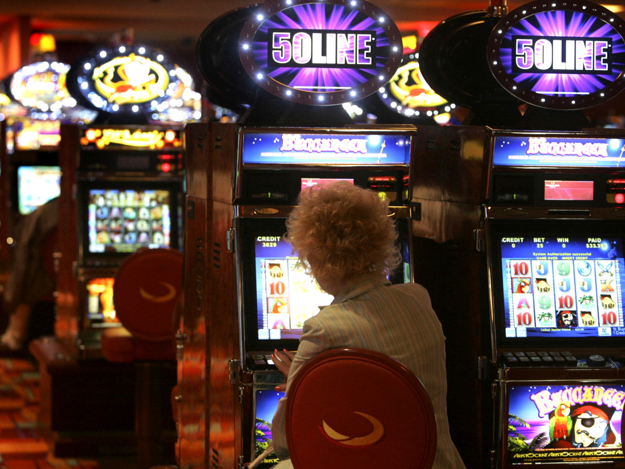 420% First deposit bonus at Spin Palace Casino