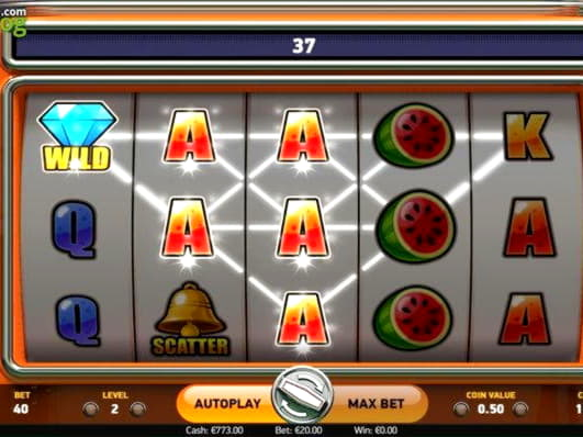 $725 Tournament at Reload Bet Casino