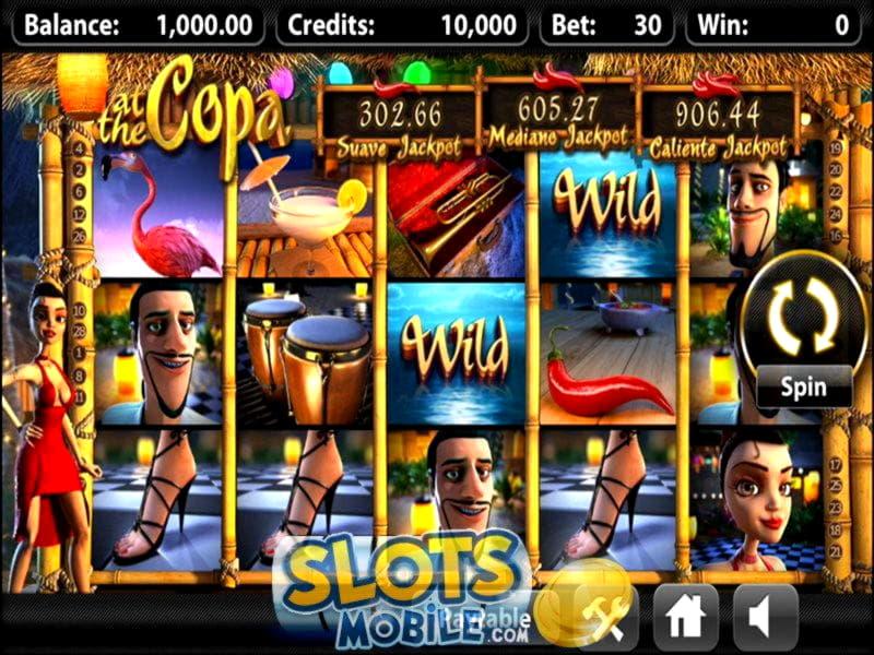 670% Casino Welcome Bonus at Boa Boa Casino