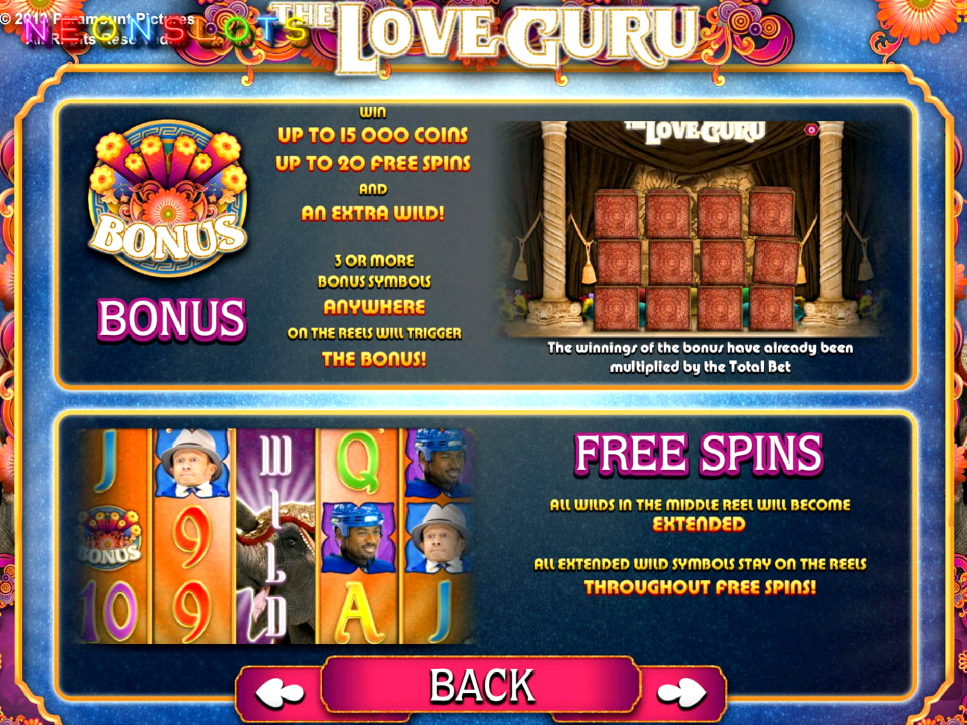 170 Free Spins right now at Zodiac Casino