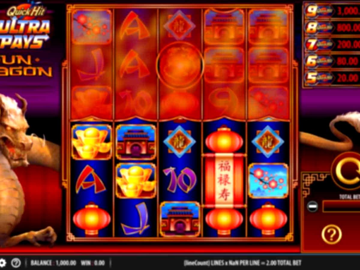 £620 FREE CHIP at Mongoose Casino