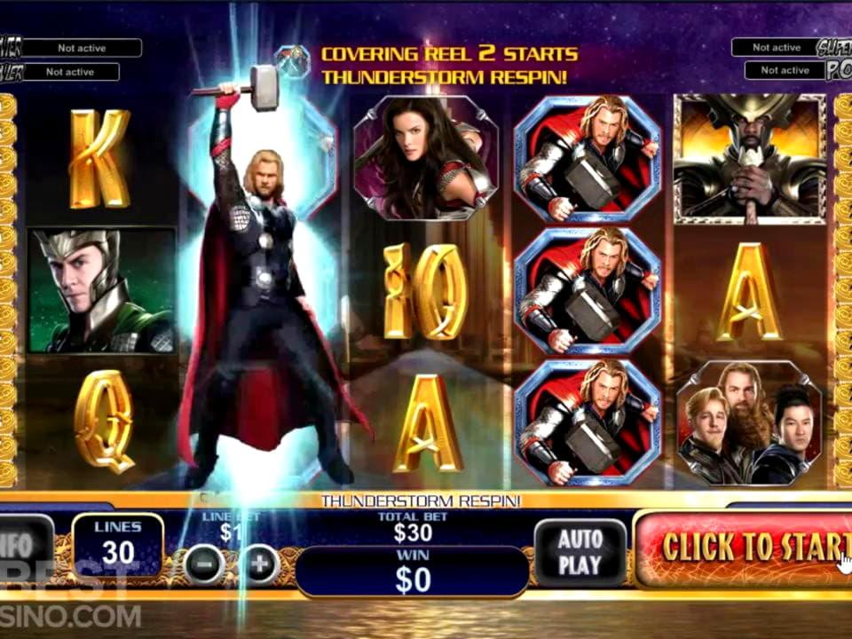 €3340 No deposit casino bonus at Zet Casino