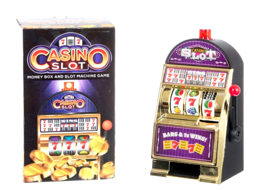 260 free spins at Spin Palace Casino
