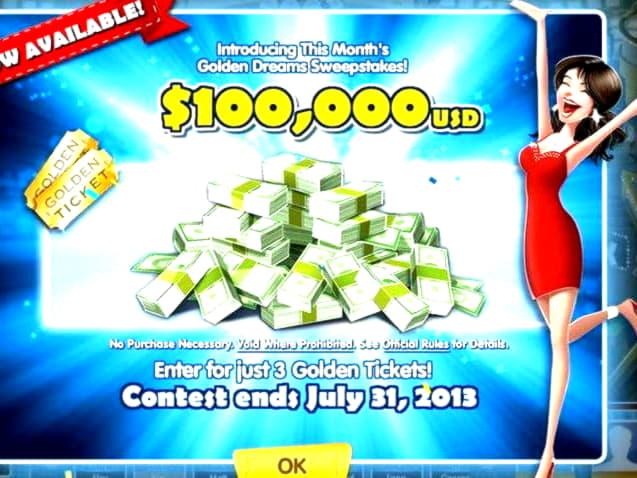 955% Match Bonus at Buran Casino